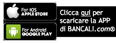 Mobile Bancali.com